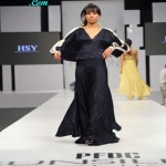 Pakistan-Bridal-Fashion-2012-(FunRocker.Com)-10