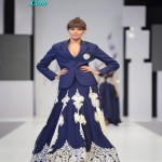 Pakistan-Bridal-Fashion-2012-(FunRocker.Com)-12