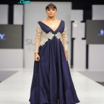 Pakistan-Bridal-Fashion-2012-(FunRocker.Com)-13
