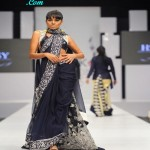 Pakistan-Bridal-Fashion-2012-(FunRocker.Com)-14