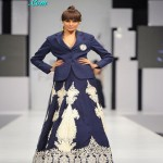 Pakistan-Bridal-Fashion-2012-(FunRocker.Com)-15