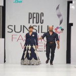 Pakistan-Bridal-Fashion-2012-(FunRocker.Com)-16