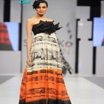Pakistan-Bridal-Fashion-2012-(FunRocker.Com)-27