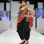 Pakistan-Bridal-Fashion-2012-(FunRocker.Com)-29