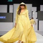 Pakistan-Bridal-Fashion-2012-(FunRocker.Com)-3