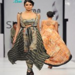 Pakistan-Bridal-Fashion-2012-(FunRocker.Com)-32