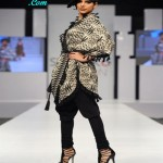 Pakistan-Bridal-Fashion-2012-(FunRocker.Com)-35