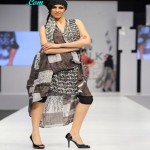 Pakistan-Bridal-Fashion-2012-(FunRocker.Com)-37