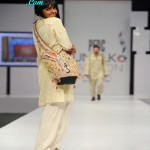 Pakistan-Bridal-Fashion-2012-(FunRocker.Com)-39