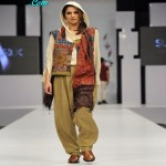 Pakistan-Bridal-Fashion-2012-(FunRocker.Com)-46