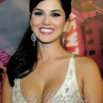 Sunny-Leone-Wallpapers-(FunRocker.Com)-5