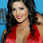 Sunny-Leone-Wallpapers-(FunRocker.Com)-7