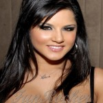 Sunny-Leone-Wallpapers-(FunRocker.Com)-9