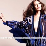 Bianca-Balti-Wallpapers-(FunRocker.Com)-2