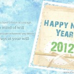 Happy-New-Year-2012-Cards-(FunRockers.Com)-1