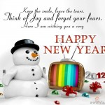 Happy-New-Year-2012-Cards-(FunRockers.Com)-10