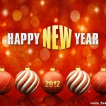 Happy-New-Year-2012-Cards-(FunRockers.Com)-11