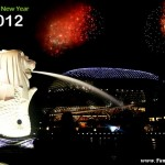Happy-New-Year-2012-Cards-(FunRockers.Com)-12