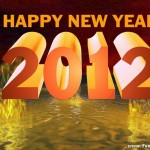 Happy-New-Year-2012-Cards-(FunRockers.Com)-13