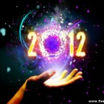 Happy-New-Year-2012-Cards-(FunRockers.Com)-14
