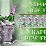 Happy-New-Year-2012-Cards-(FunRockers.Com)-15