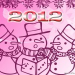 Happy-New-Year-2012-Cards-(FunRockers.Com)-16