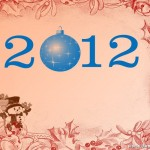 Happy-New-Year-2012-Cards-(FunRockers.Com)-17
