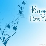 Happy-New-Year-2012-Cards-(FunRockers.Com)-18