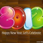 Happy-New-Year-2012-Cards-(FunRockers.Com)-19