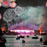 Happy-New-Year-2012-Cards-(FunRockers.Com)-2