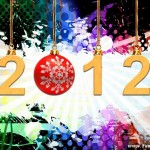 Happy-New-Year-2012-Cards-(FunRockers.Com)-20