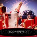 Happy-New-Year-2012-Cards-(FunRockers.Com)-21