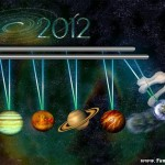 Happy-New-Year-2012-Cards-(FunRockers.Com)-23