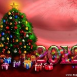 Happy-New-Year-2012-Cards-(FunRockers.Com)-24