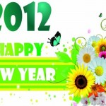 Happy-New-Year-2012-Cards-(FunRockers.Com)-27