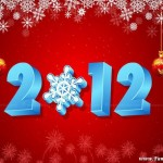 Happy-New-Year-2012-Cards-(FunRockers.Com)-28