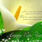 Happy-New-Year-2012-Cards-(FunRockers.Com)-29
