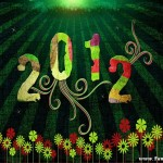 Happy-New-Year-2012-Cards-(FunRockers.Com)-30