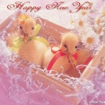 Happy-New-Year-2012-Cards-(FunRockers.Com)-34
