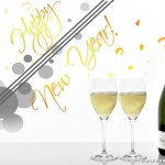 Happy-New-Year-2012-Cards-(FunRockers.Com)-35