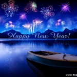 Happy-New-Year-2012-Cards-(FunRockers.Com)-36