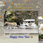 Happy-New-Year-2012-Cards-(FunRockers.Com)-37