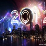 Happy-New-Year-2012-Cards-(FunRockers.Com)-4