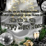 Happy-New-Year-2012-Cards-(FunRockers.Com)-41