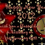 Happy-New-Year-2012-Cards-(FunRockers.Com)-42