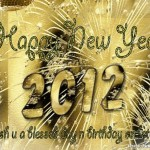 Happy-New-Year-2012-Cards-(FunRockers.Com)-43