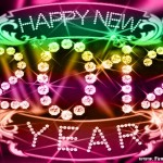 Happy-New-Year-2012-Cards-(FunRockers.Com)-44