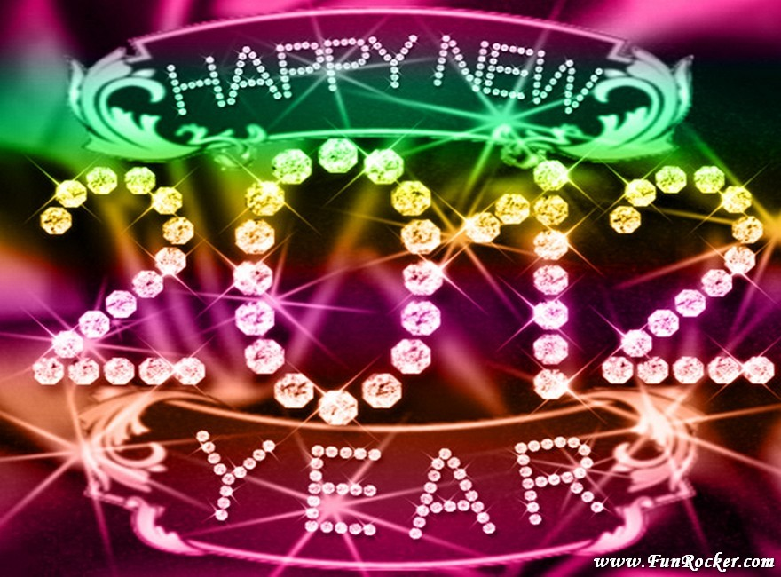 http://www.funrocker.com/blog/wp-content/uploads/2011/12/Happy-New-Year-2012-Cards-FunRockers.Com-44.jpg