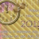 Happy-New-Year-2012-Cards-(FunRockers.Com)-45