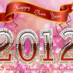 Happy-New-Year-2012-Cards-(FunRockers.Com)-47